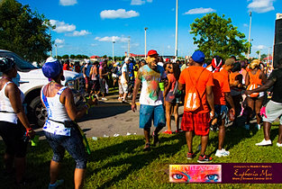 Dutty_Pleasures_Jouvert_2014_jpegs-62.jpg