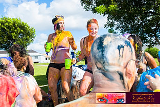 Dutty_Pleasures_Jouvert_2014_jpegs-102.jpg