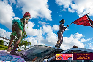 Dutty_Pleasures_Jouvert_2014_jpegs-185.jpg