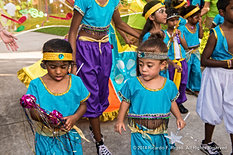 Miami-Broward_Jr_Carnival_2014-393.jpg