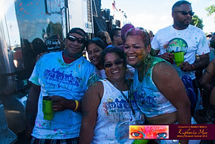 Dutty_Pleasures_Jouvert_2014_jpegs-21.jpg