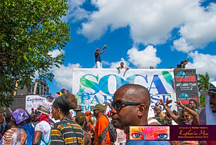 Dutty_Pleasures_Jouvert_2014_jpegs-350.jpg