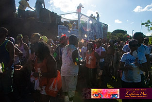 Dutty_Pleasures_Jouvert_2014_jpegs-48.jpg