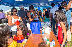 Miami-Broward_Jr_Carnival_2014-300.jpg