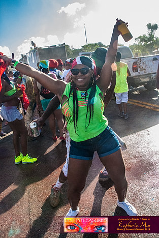Dutty_Pleasures_Jouvert_2014_jpegs-3.jpg