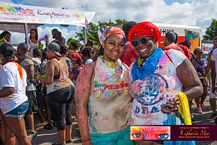 Dutty_Pleasures_Jouvert_2014_jpegs-208.jpg