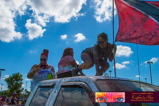 Dutty_Pleasures_Jouvert_2014_jpegs-271.jpg