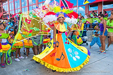 Miami-Broward_Jr_Carnival_2014-376.jpg