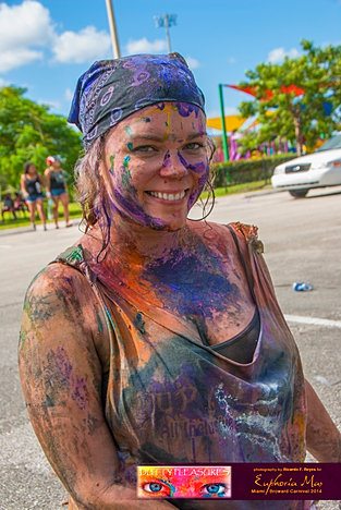 Dutty_Pleasures_Jouvert_2014_jpegs-308.jpg