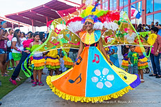 Miami-Broward_Jr_Carnival_2014-377.jpg