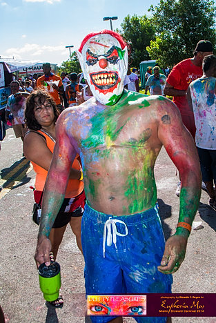 Dutty_Pleasures_Jouvert_2014_jpegs-104.jpg