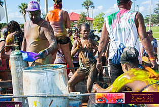 Dutty_Pleasures_Jouvert_2014_jpegs-106.jpg