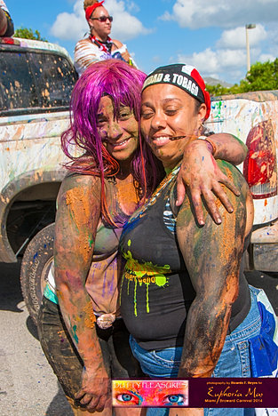 Dutty_Pleasures_Jouvert_2014_jpegs-243.jpg
