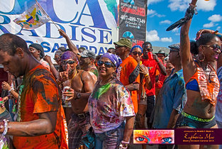 Dutty_Pleasures_Jouvert_2014_jpegs-329.jpg
