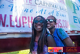 Dutty_Pleasures_Jouvert_2014_jpegs-25.jpg