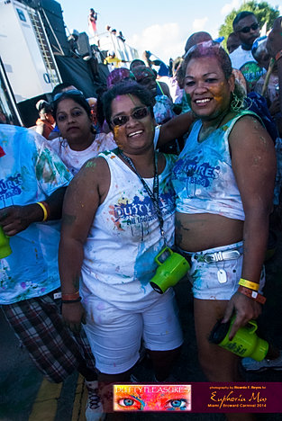 Dutty_Pleasures_Jouvert_2014_jpegs-20.jpg