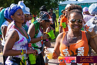 Dutty_Pleasures_Jouvert_2014_jpegs-81.jpg