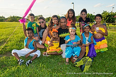 Miami-Broward_Jr_Carnival_2014-534.jpg