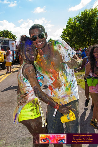 Dutty_Pleasures_Jouvert_2014_jpegs-205.jpg