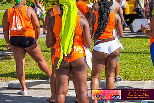 Dutty_Pleasures_Jouvert_2014_jpegs-144.jpg