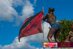 Dutty_Pleasures_Jouvert_2014_jpegs-259.jpg