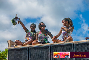 Dutty_Pleasures_Jouvert_2014_jpegs-364.jpg