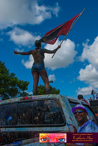 Dutty_Pleasures_Jouvert_2014_jpegs-277.jpg