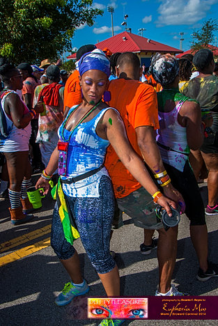 Dutty_Pleasures_Jouvert_2014_jpegs-126.jpg