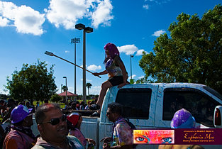 Dutty_Pleasures_Jouvert_2014_jpegs-122.jpg