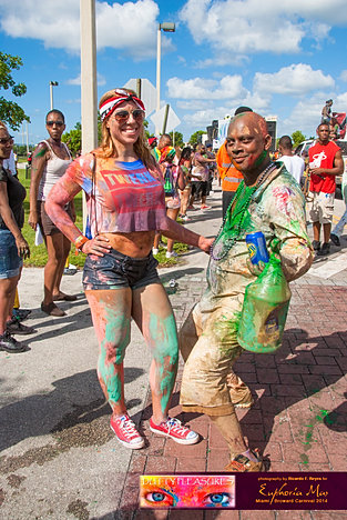 Dutty_Pleasures_Jouvert_2014_jpegs-229.jpg