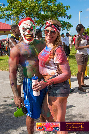 Dutty_Pleasures_Jouvert_2014_jpegs-232.jpg