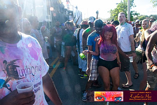 Dutty_Pleasures_Jouvert_2014_jpegs-50.jpg