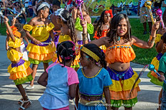 Miami-Broward_Jr_Carnival_2014-388.jpg