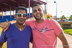 Miami-Broward_Jr_Carnival_2014-397.jpg