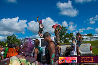 Dutty_Pleasures_Jouvert_2014_jpegs-131.jpg