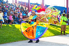 Miami-Broward_Jr_Carnival_2014-381.jpg
