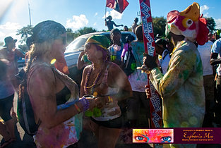 Dutty_Pleasures_Jouvert_2014_jpegs-43.jpg