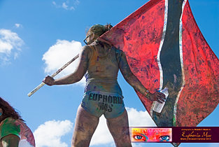 Dutty_Pleasures_Jouvert_2014_jpegs-216.jpg