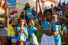 Miami-Broward_Jr_Carnival_2014-392.jpg