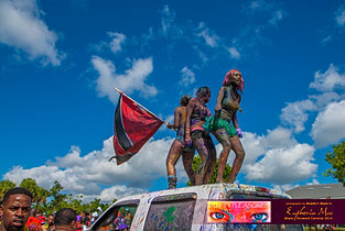 Dutty_Pleasures_Jouvert_2014_jpegs-301.jpg