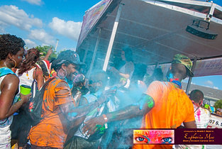 Dutty_Pleasures_Jouvert_2014_jpegs-167.jpg