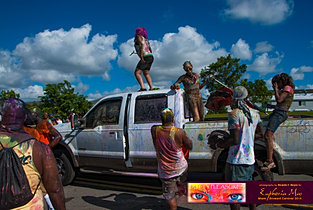 Dutty_Pleasures_Jouvert_2014_jpegs-132.jpg
