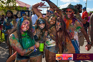 Dutty_Pleasures_Jouvert_2014_jpegs-200.jpg