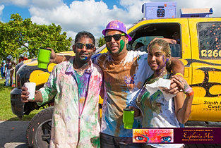 Dutty_Pleasures_Jouvert_2014_jpegs-235.jpg