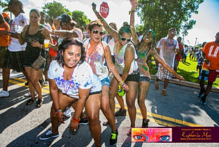 Dutty_Pleasures_Jouvert_2014_jpegs-99.jpg
