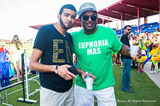 Miami-Broward_Jr_Carnival_2014-366.jpg