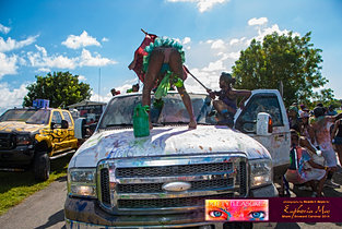 Dutty_Pleasures_Jouvert_2014_jpegs-178.jpg