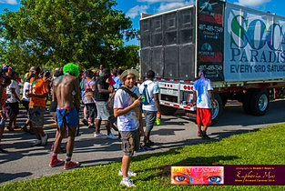 Dutty_Pleasures_Jouvert_2014_jpegs-118.jpg