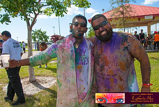 Dutty_Pleasures_Jouvert_2014_jpegs-247.jpg