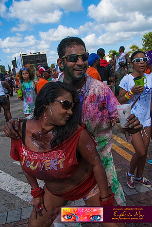 Dutty_Pleasures_Jouvert_2014_jpegs-238.jpg